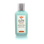 Shaveworks The Cool Fix Treatment 60ml