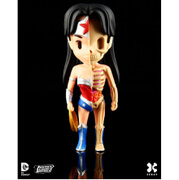 DC Comics XXRAY Figure Wave 1 Wonder Woman 10 cm