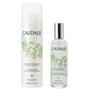 Caudalie Hydrating and Refreshing Duo