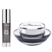 SkinMedica TNS Recovery Complex Best Results Duo (Worth $308)
