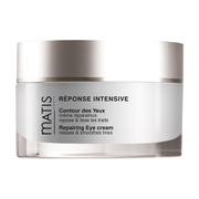 MATIS Reponse Intensive Repairing Eye Cream