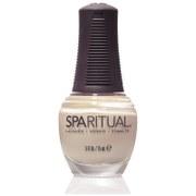SpaRitual Nail Lacquer - Breathless 15ml