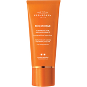 Institut Esthederm Bronz Repair Moderate Sun 50 ml