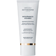 Institut Esthederm Sun Intolerance Face Cream 50 ml