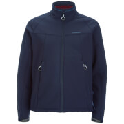 Craghoppers Men's Moorside Jacket - Dark Navy