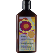 Amika Balancing Shampoo 300ml