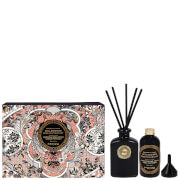 MOR Belladonna Home Diffuser Kit 200 ml