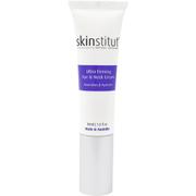 Skinstitut Ultra Firming Eye & Neck Cream