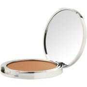 Fusion Beauty GlowFusion Bronzer - Radiance