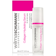 Wilma Schumann Collagen Hydrating Serum 30ml