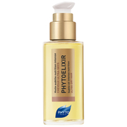 Phytoelixir Intense Nutrition Subtil Oil (75ml)