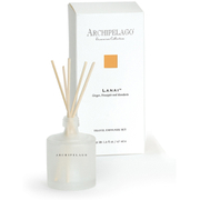 Archipelago Botanicals Excursion Collection Travel Diffuser Set - Lanai
