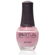 SpaRitual Nail Lacquer - Airhead 15ml