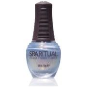 SpaRitual Nail Lacquer - It's Raining Men 15ml