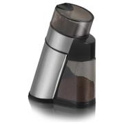 Swan SF16020N Coffee Grinder - Stainless Steel