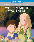 When Marnie Was There - Special Edition