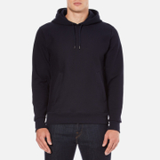 PS by Paul Smith Men's Overhead Hoody - Navy