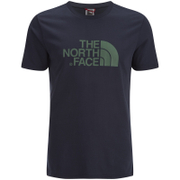 The North Face Men's Easy T-Shirt - Urban Navy
