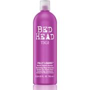 Shampoo Bed Head Fully Loaded Massive Volume da TIGI (750 ml)