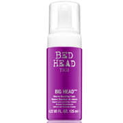 Mousse Dynamisante TIGI Bed Head Big Head Volume(125 ml)