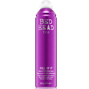 Spraydefinition TIGI Bed Head Full of It Volume371 ml