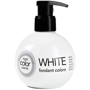 Revlon Professional Nutri Color Creme 000 White 270 ml