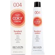 Revlon Professional Nutri Color Creme 004 Peach 100ml