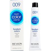 Revlon Professional Nutri Color Creme 009 Turquoise 100ml