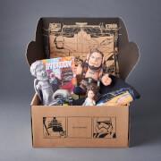 Invasion ZBOX