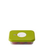 Joseph Joseph Dial Rectangular Storage Container (0.7L)