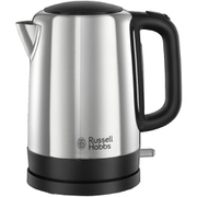Russell Hobbs 20611 Canterbury Kettle - Polished