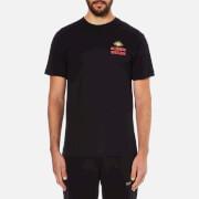 Billionaire Boys Club Men's Main Attraction Short Sleeve T-Shirt - Black