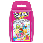 Top Trumps Specials - Shopkins