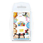 Top Trumps Specials - Tsum Tsum