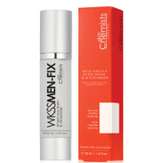 skinChemists WKSS Men-Fix After Shave & Moisturiser 50ml