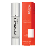 skinChemists WKSS Men Sports Serum Limited Edition 50ml