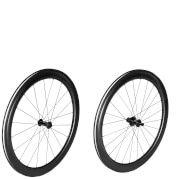 Veltec Speed 6.0 FCC Disc Clincher Wheelset