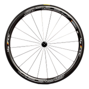 Veltec Speed 4.5 FCC Clincher Wheelset