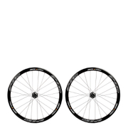 Veltec Speed AM Disc Clincher Wheelset