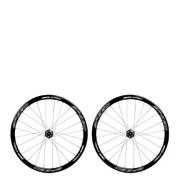 Veltec Speed AM Disc Clincher Wheelset