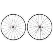 Token EC22W Resolute Wheelset