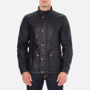 Belstaff Men's Tourmaster Jacket - Dark Navy