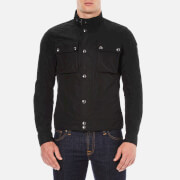 Belstaff Men's Racemaster Jacket - Black