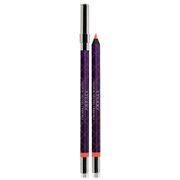 By Terry Crayon Lèvres Terrybly Lip Liner 1,2 g (Ulike nyanser)
