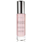 By Terry Cellularose CC Serum 30ml (Various Shades)