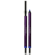 By Terry Crayon Khol Terrybly Eye Liner 1.2g (Various Shades)