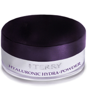 By Terry Hyaluronic Hydra-Powder Puder nawilżający 10 g