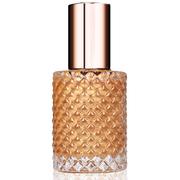 SHOW Beauty Body Shimmer Oil 60ml