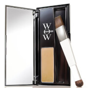 Color WOW Root Cover Up - Blonde 2,1 g