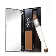 Color WOW Root Cover Up - Red 2.1g